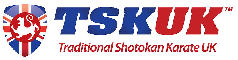 TSKUK Logo