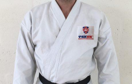 nathan-b-with-badge