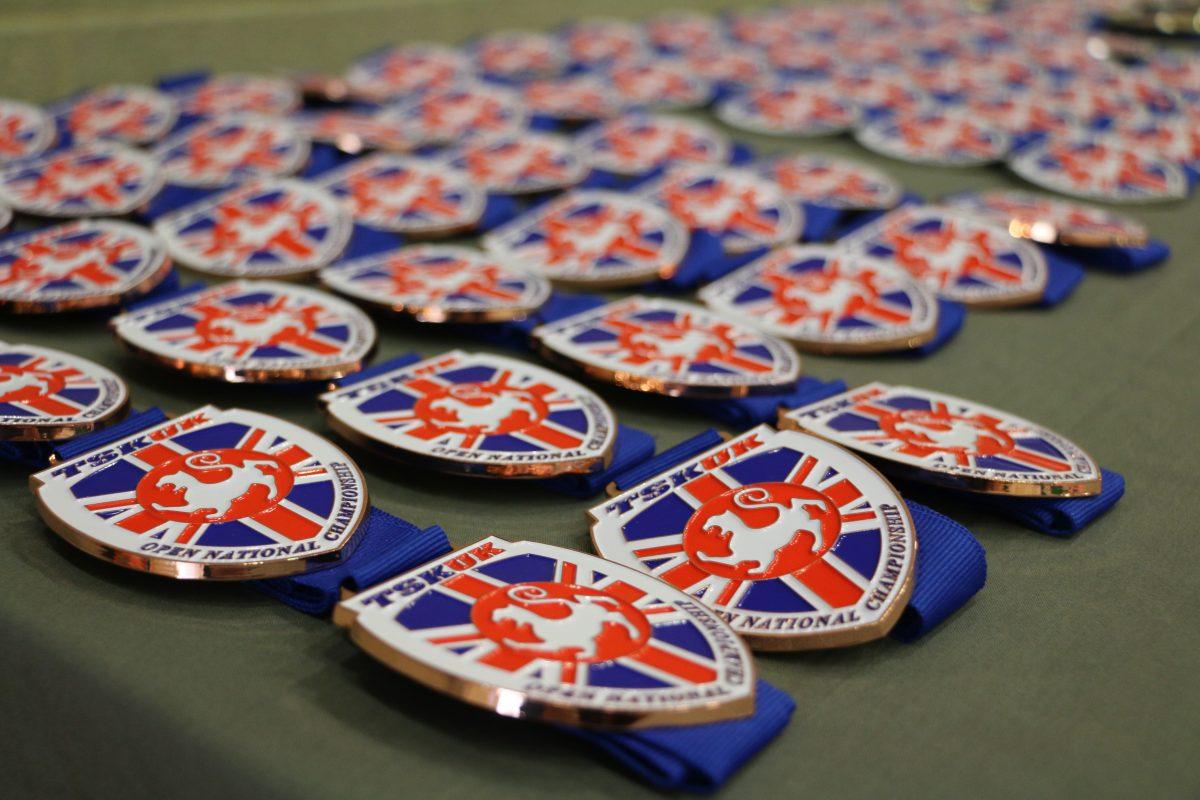 tskuk-medals